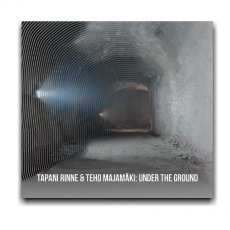 Rinne & Majamäki Under The Ground
