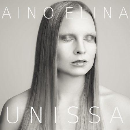 Aino Elina Unissa EP